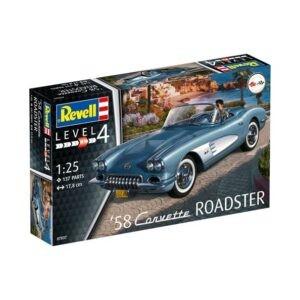1958-corvette-roadster