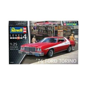 1976-ford-torino