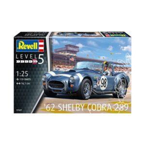 67669-model-set-62-shelby-cobra-289