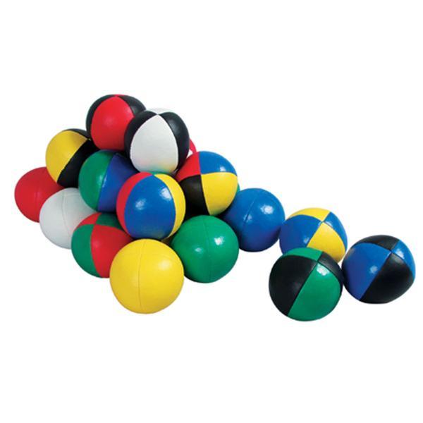 Balle-touche-cuir-67mm