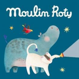 Bo_te_de_3_disques_pour_lampe_histoires_Les_Papoum_Moulin_Roty