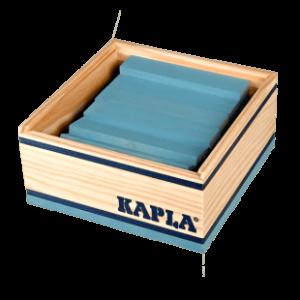 Kapla-Carre-40-bleu-ciel