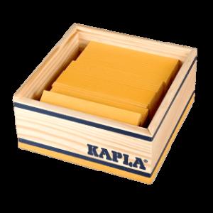 Kapla-Carre-40-jaune