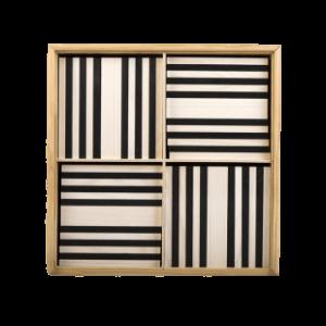 Kapla-Carre-40-noir-et-blanc