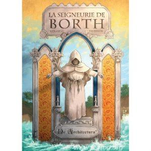 LA_SEIGNEURIE_DE_BORTH