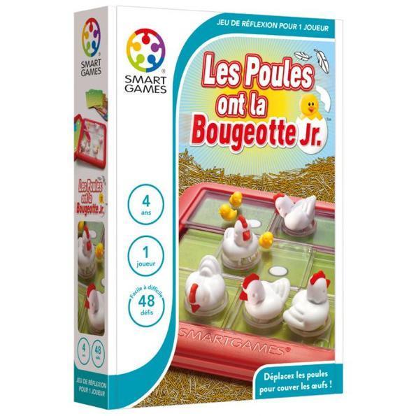 Les-poules-ont-la-bougeotte-Jr