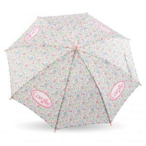 Parapluie-Corolle