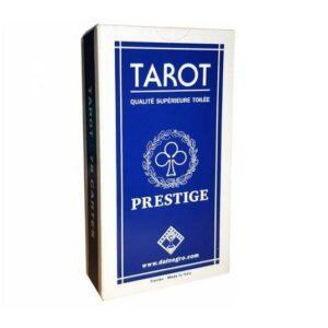 TAROR_DALNEGRO_PRESTIGE
