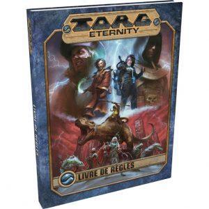 Torg-Eternity-livre-regles