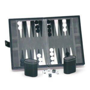 backgammon-noir-france-cartes