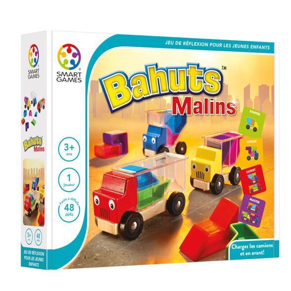 bahutsmalins