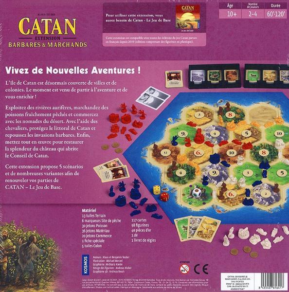 catan-barbares-et-marchands
