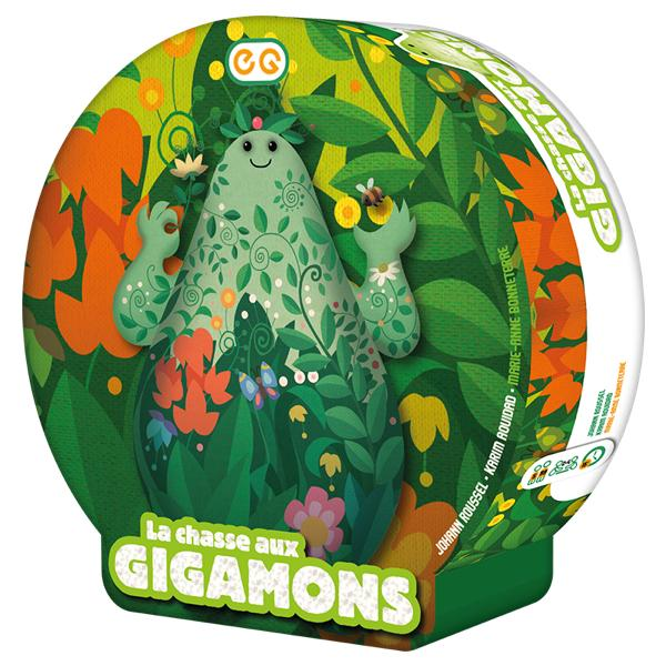 chasse-aux-gigamons