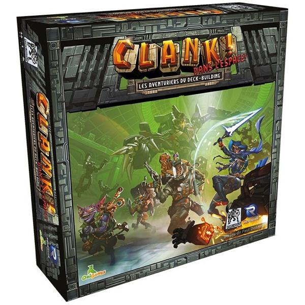 clank---dans-l-espace