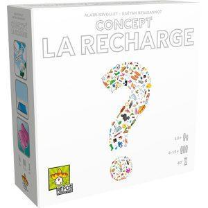 concept-la-recharge
