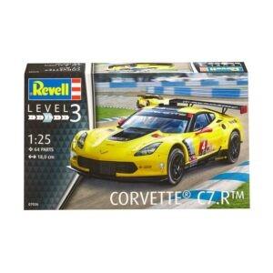 corvette-c7-r