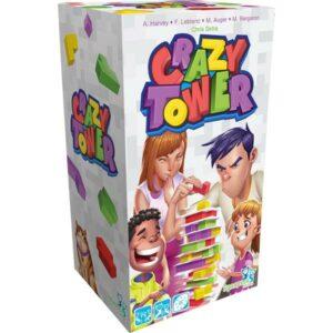 crazy-tower