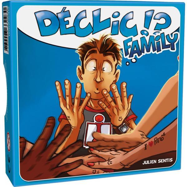 declic-family