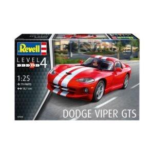 dodge-viper-gts
