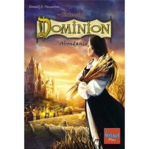 dominion-abondance