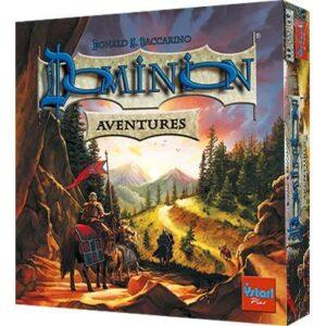 dominion---aventures
