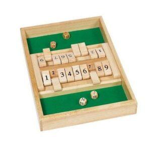 double-jeu-shut-the-box-ferme-la-boite