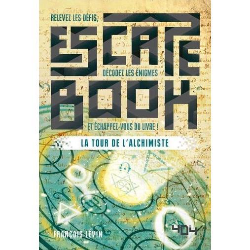 escape-book---la-tour-de-l--alchimiste