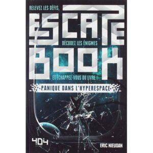 escape-book---panique-dans-l-hyperespace