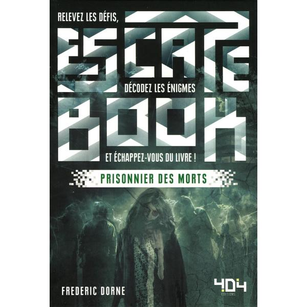escape-book---prisonnier-des-morts