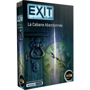 exit---la-cabane-abandonnee