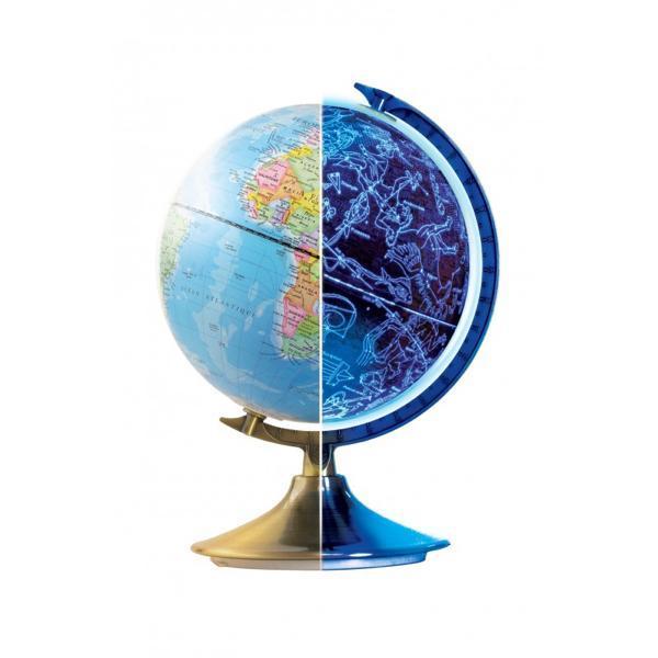 globe-jour-et-nuit