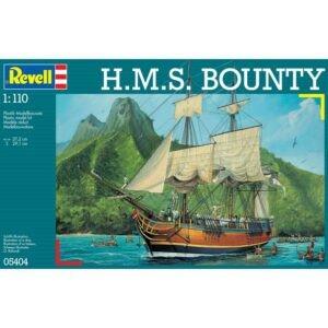 h-m-s--bounty