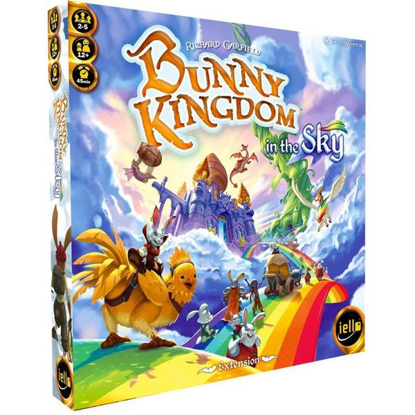 in-the-sky---extension-bunny-kingdom
