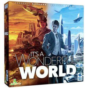 it-s-a-wonderful-world