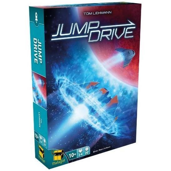 jump-drive