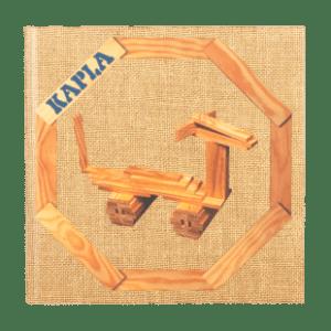 kapla-livre-tome4