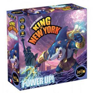 king-of-new-york---power-up