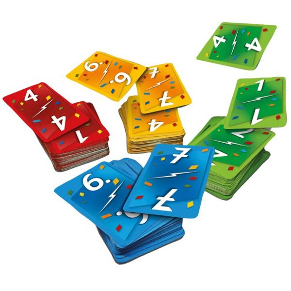 ligretto-cartes