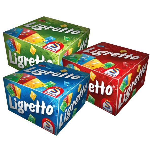 ligretto-trois-couleurs