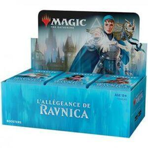 magic-l-allegeance-de-ravnica-display