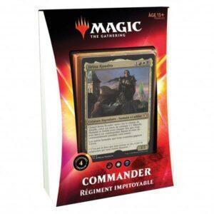 magic-the-gathering-commander-2020-ikoria-la-terre-des-behemoths-regiment-impitoyable