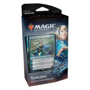 magic-the-gathering-decks-edition-de-base-2020-planeswalker-yanling