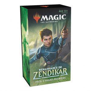 magic-the-gathering-renaissance-de-zendikar-kit-avant-premiere