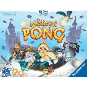 medieval-pong