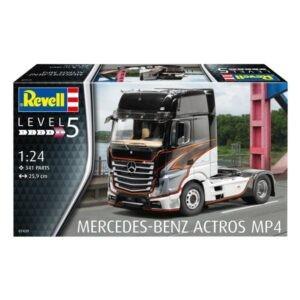 mercedes-benz-actros-mp4.66527-8.fs