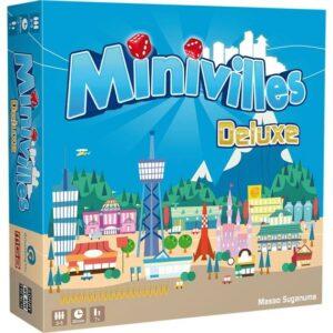 minivilles-deluxe