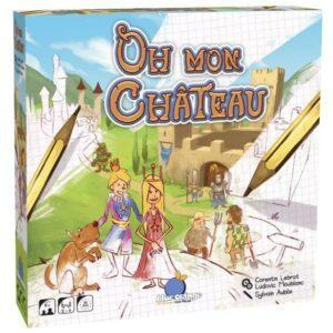 oh-mon-chateau