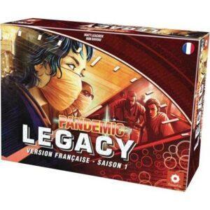 pandemic-legacy-vf---saison-1---rouge