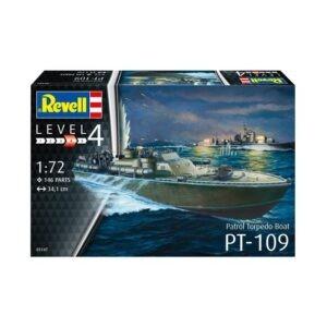 patrol-torpedo-boat-pt-109