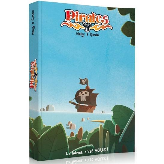 pirates-livre-1---la-bd-dont-vous-etes-le-heros